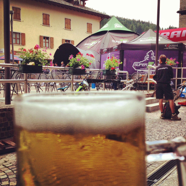 superenduro_2013_pro_4_madesimo_beertime