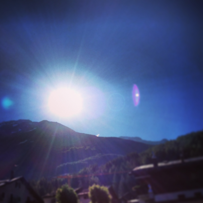 superenduro_2013_pro_4_madesimo_good_morning