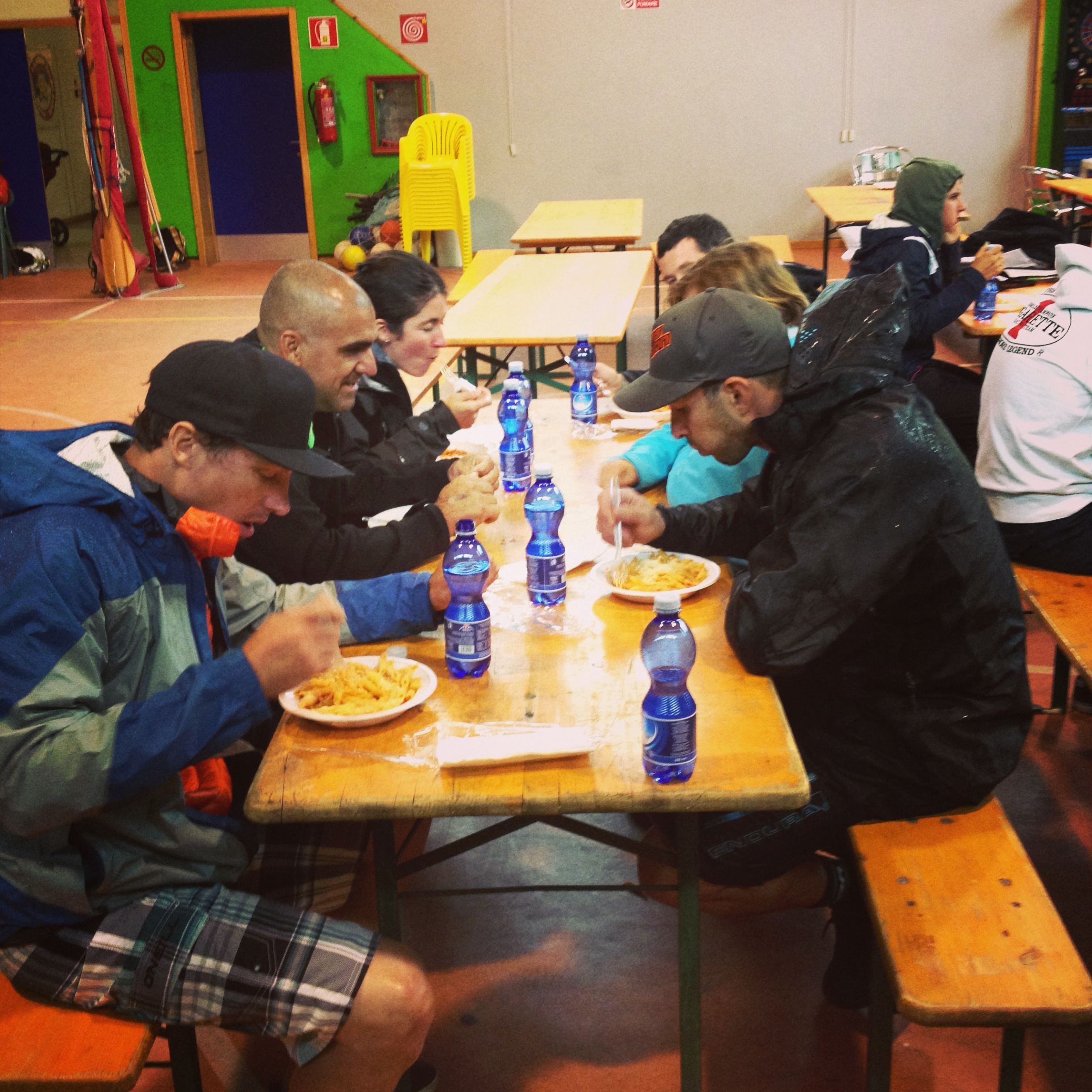 superenduro_2013_pro_4_madesimo_transition_pasta_party