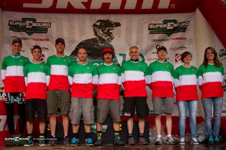 superenduro_madesimo_campioni_italiani