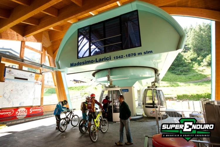 superenduro_pro_madesimo_2013_lift