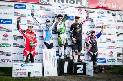 trek_world_racing_2013_bds_3_podium