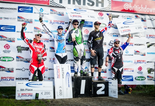 trek_world_racing_2013_bds_3_podium