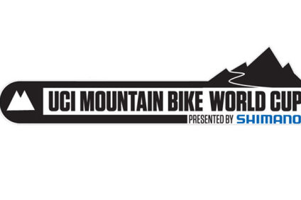 uci_mountain_bike_world_cup_presented_by_shimano