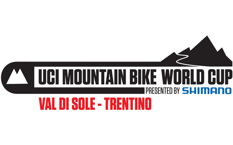 val_di_sole_world_cup_2013