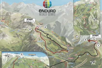 Les2_Enduro_map-ridotta-1024x851