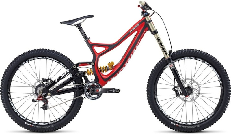 Specialized-2014-Demo-Carbon-S-Works
