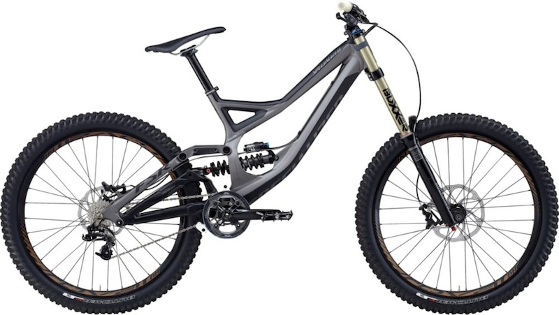 Specialized-Demo-I-2014