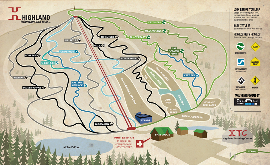 Trail-Map_fall_2012