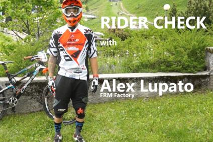 alex lupato rider check.Immagine001