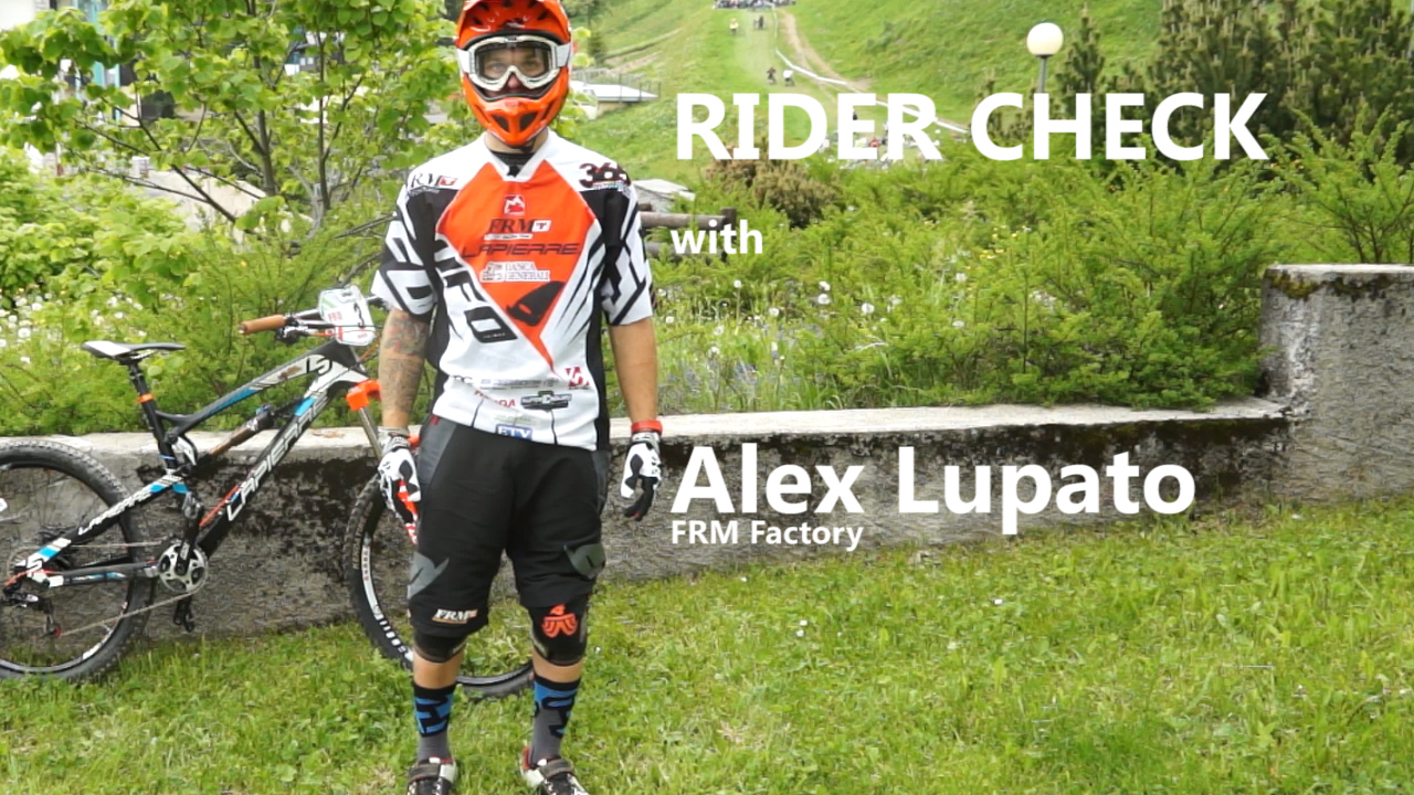 alex lupato rider check.Immagine001