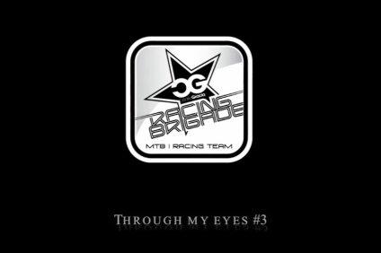 cedric_gracia_through_my_eyes_3