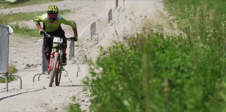 davide_sottocornola_dirt_tv_ews_2013_les_2_alpes