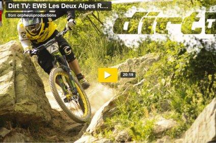 dirt_tv_ews_2013_les_2_alpes