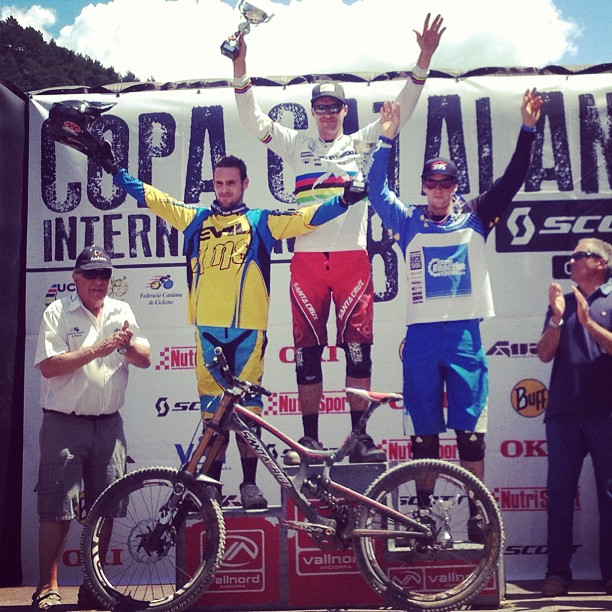 greg-minnaar-vallnord