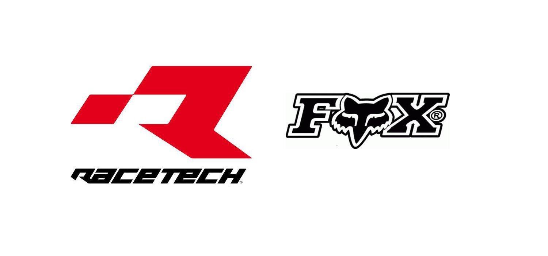 racetech_fox
