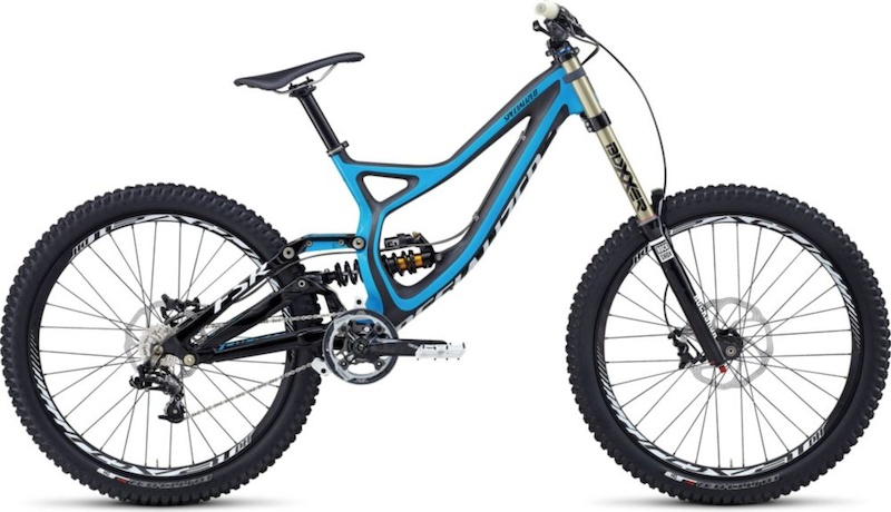 specialized-2014-Demo-carbon-II