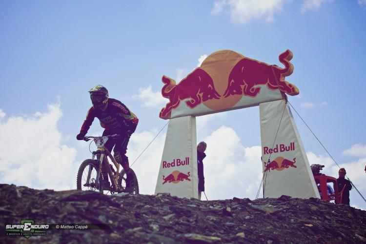 superenduro_pro_5_alpi_bike_sauze_2013_andrea_bruno