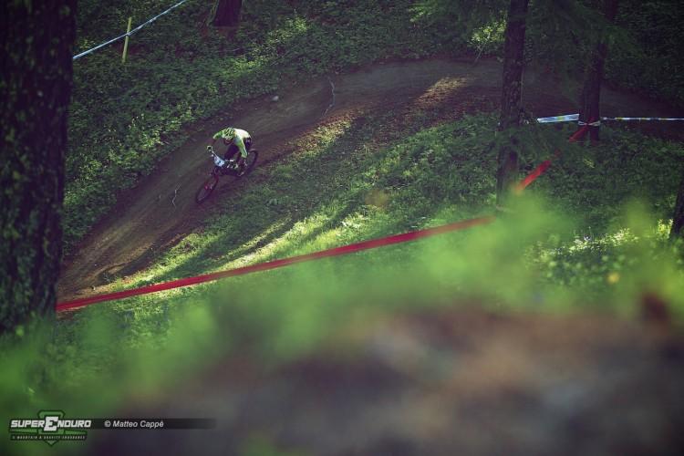 superenduro_pro_5_alpi_bike_sauze_2013_davide_sottocornola