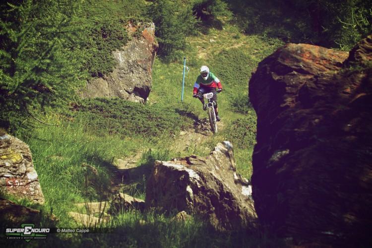 superenduro_pro_5_alpi_bike_sauze_2013_laura_rossin