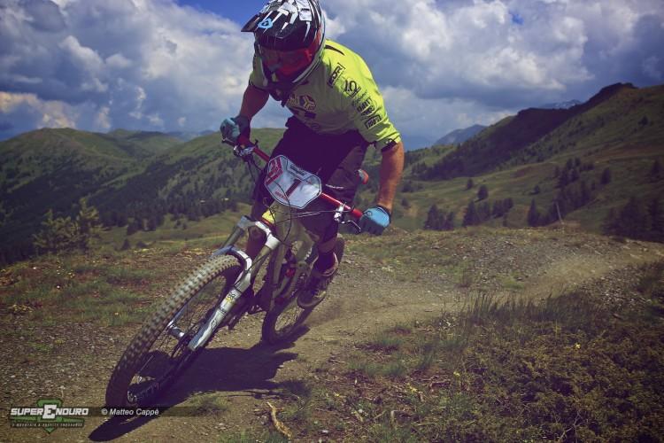 superenduro_pro_5_alpi_bike_sauze_2013_manuel_duccci