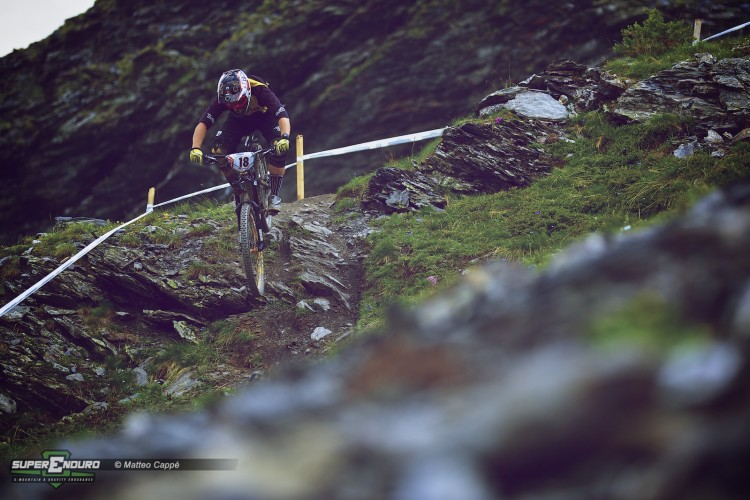 superenduro_pro_5_alpi_bike_sauze_2013_tobias_pantling