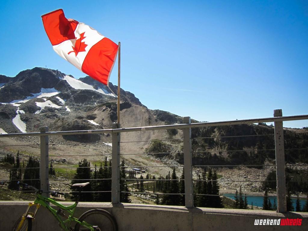 Whistler-Peak-to-Peak-1024x768