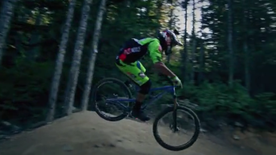 cedric_gracia_through_my_eyes_5_whistler_bikepark