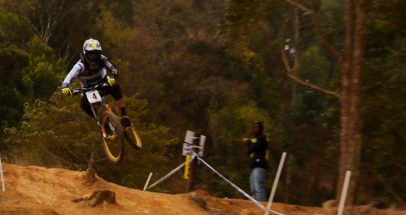 dirt_tv_sam_hill_pietermaritzburg_wordl_champs_2013