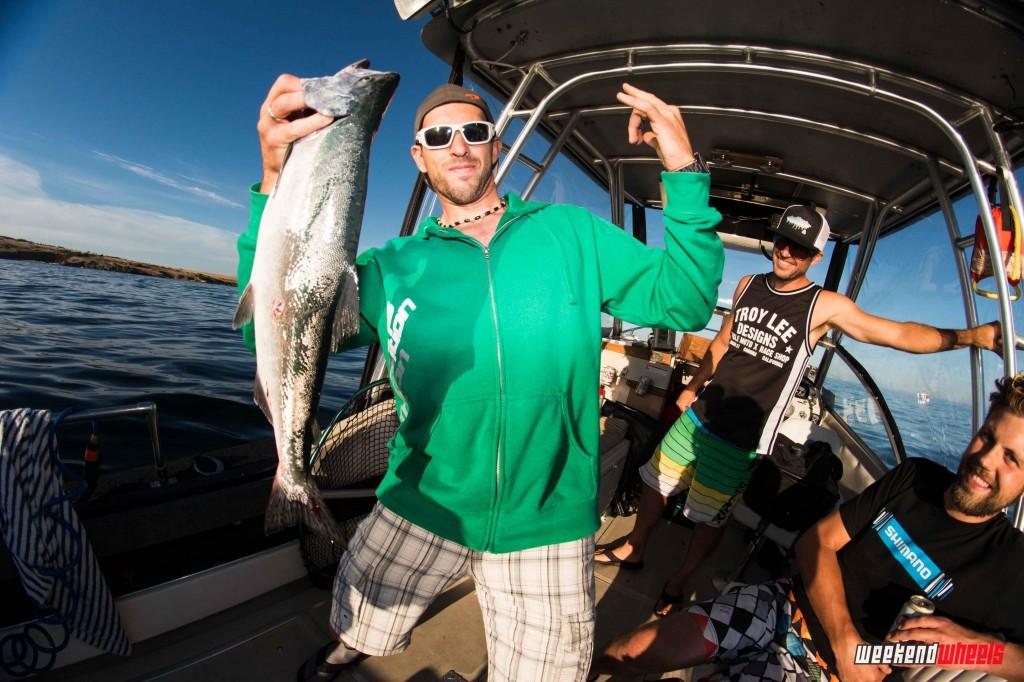 pesca-6-1024x682