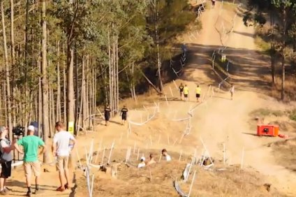 pietermaritzburg_world_champs_2013_track
