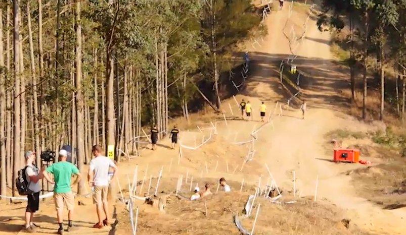 pietermaritzburg_world_champs_2013_track
