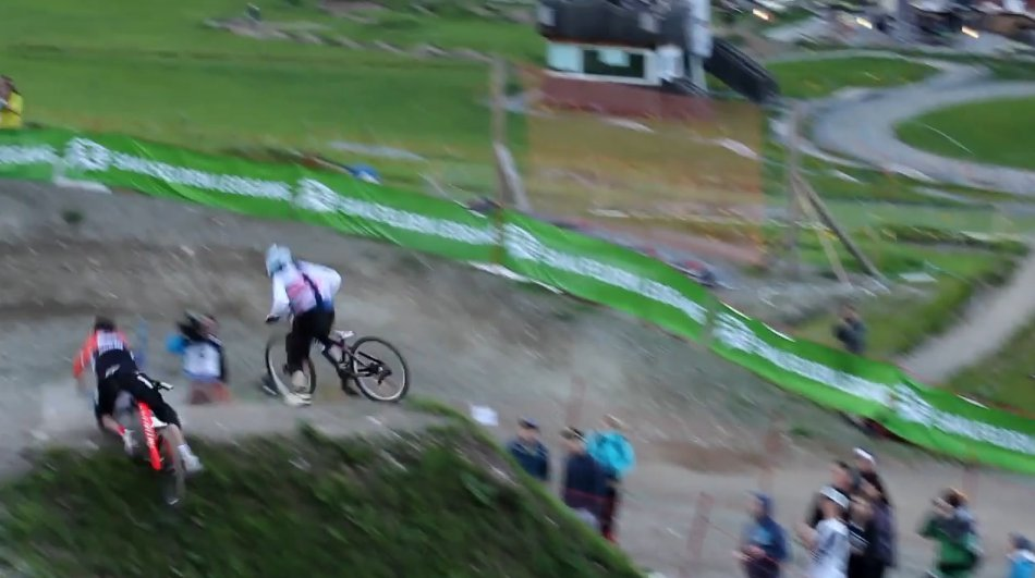 anneke_beerten_specialized_4x_leogang_world_champs_2013_crash