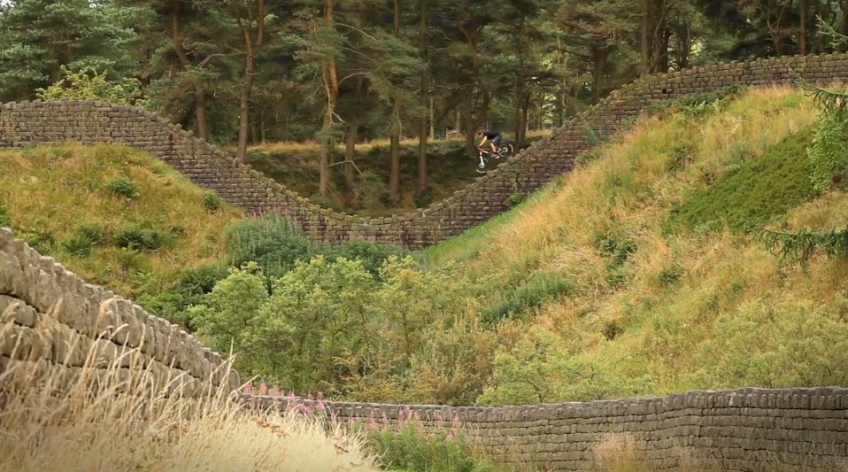 chris_akrigg_trial_trails_wall
