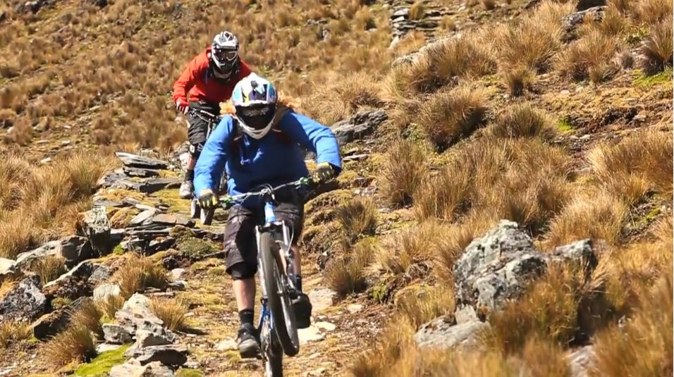 diamondback_eric_porter_kelly_mcgarry_10_days_peru_ride
