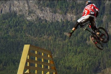 dirt_tv_hafjell_2013_steve_peat