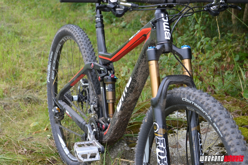 eurobike_2013_bmc_trailfox_tf01_29_1