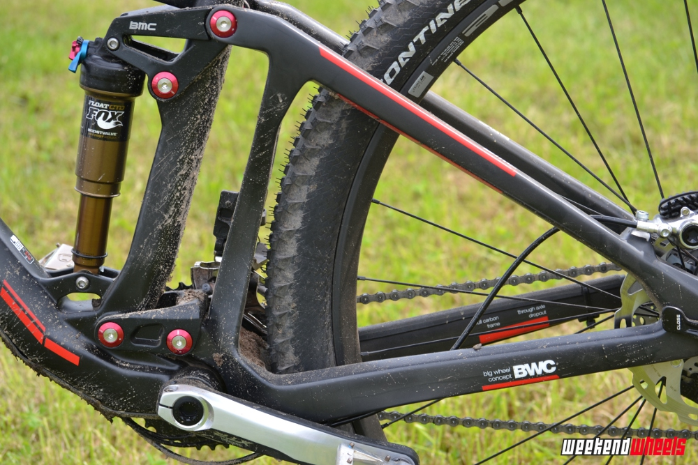 eurobike_2013_bmc_trailfox_tf01_29_swingarm_carbon