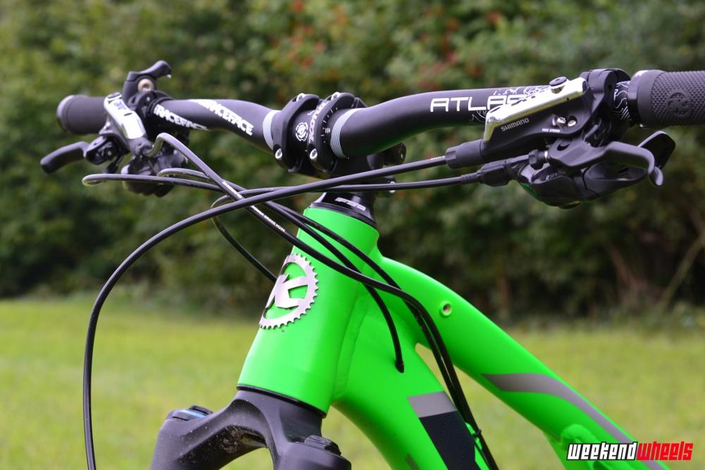 eurobike_2013_kona_process_cockpit