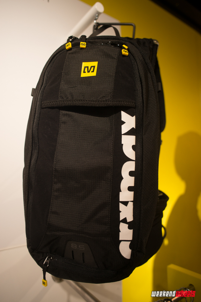 eurobike_2013_mavic_backpack