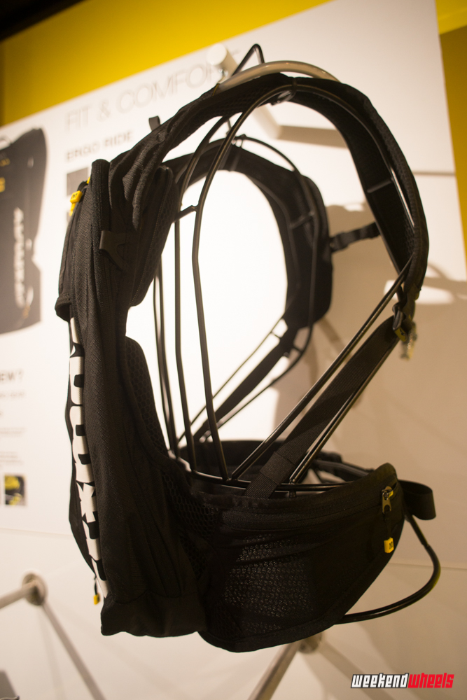 eurobike_2013_mavic_backpack_2