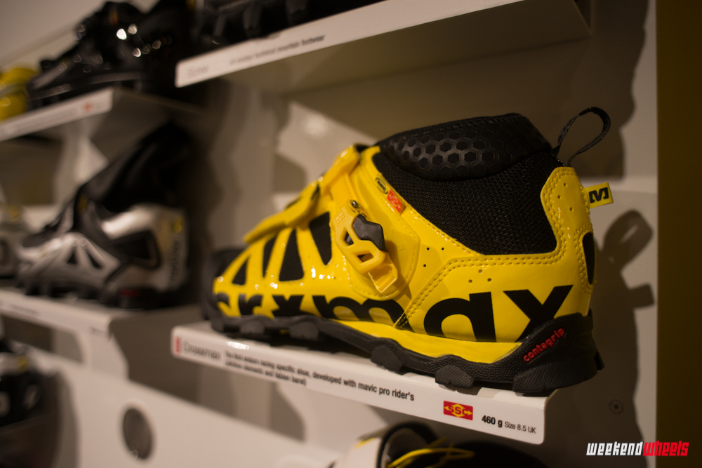 eurobike_2013_mavic_crossmax_shoes