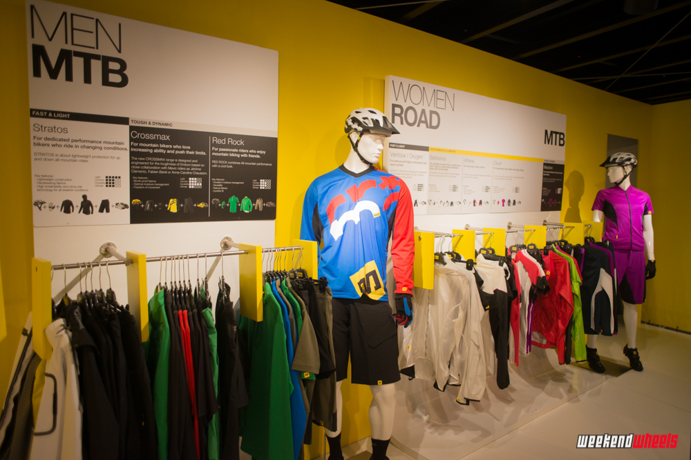 eurobike_2013_mavic_enduro_gear