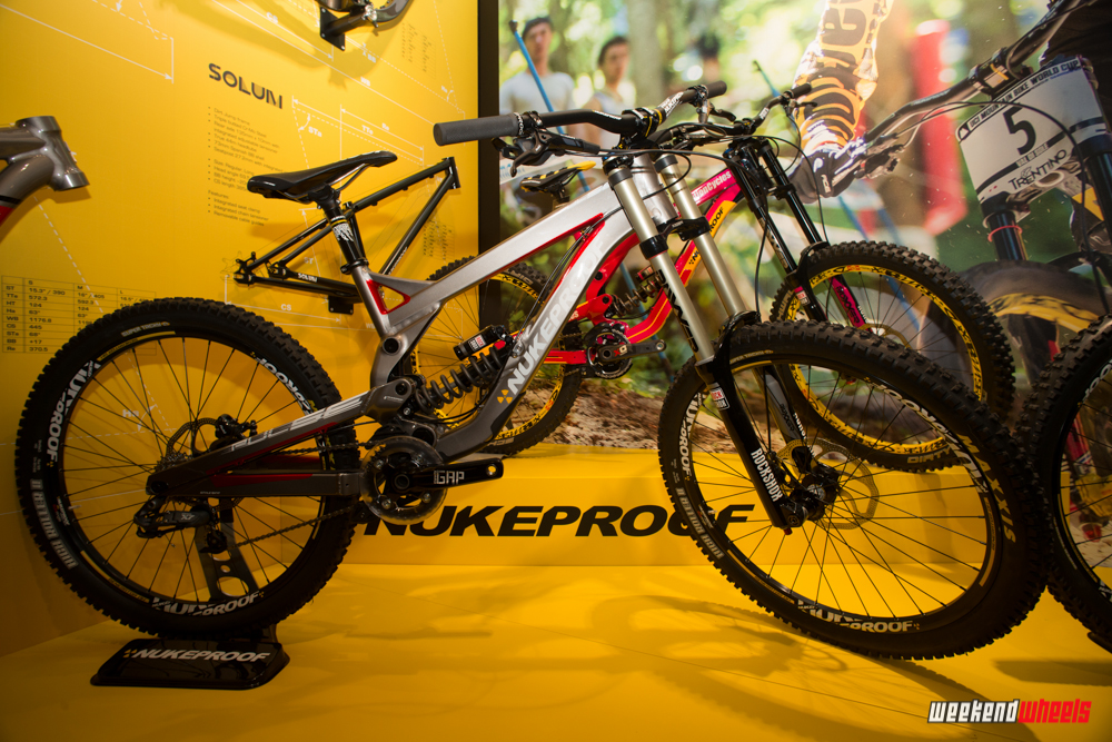 eurobike_2013_nukeproof_pulse
