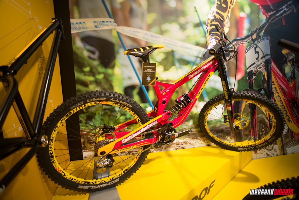 eurobike_2013_nukeproof_pulse_sam_hill