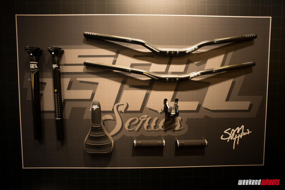 eurobike_2013_nukeproof_sam_hill