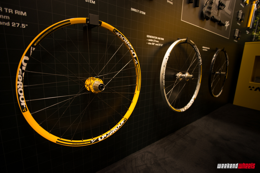 eurobike_2013_nukeproof_wheels