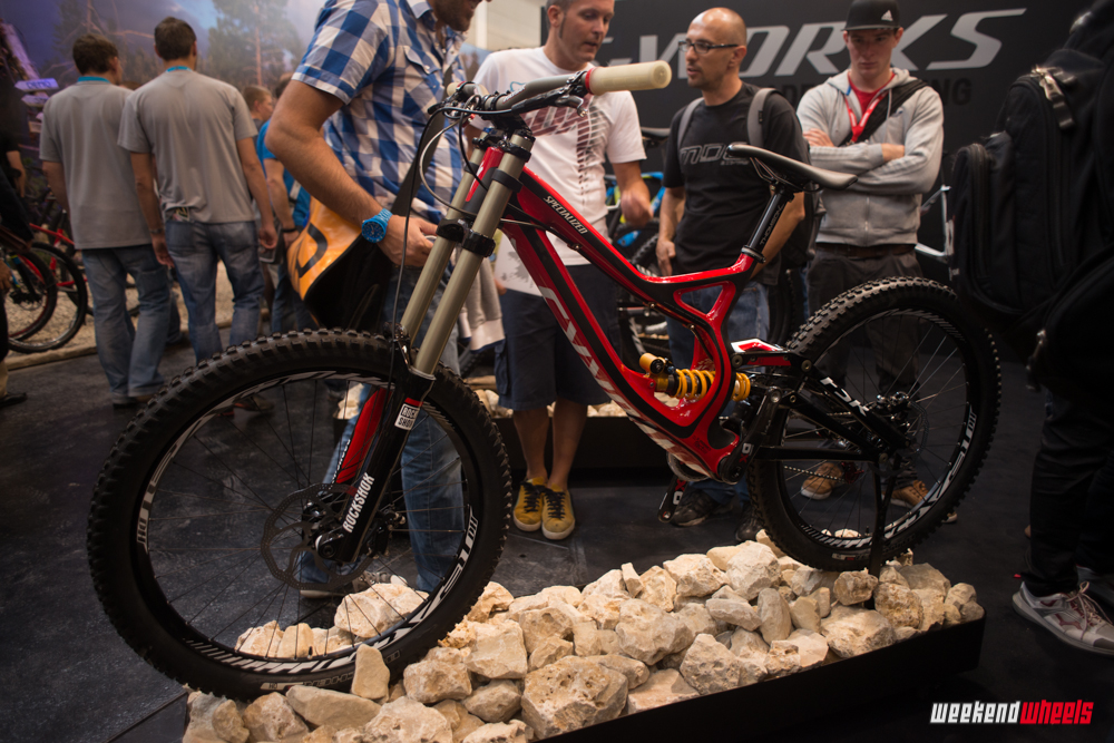 eurobike_2013_specialized_demo_1