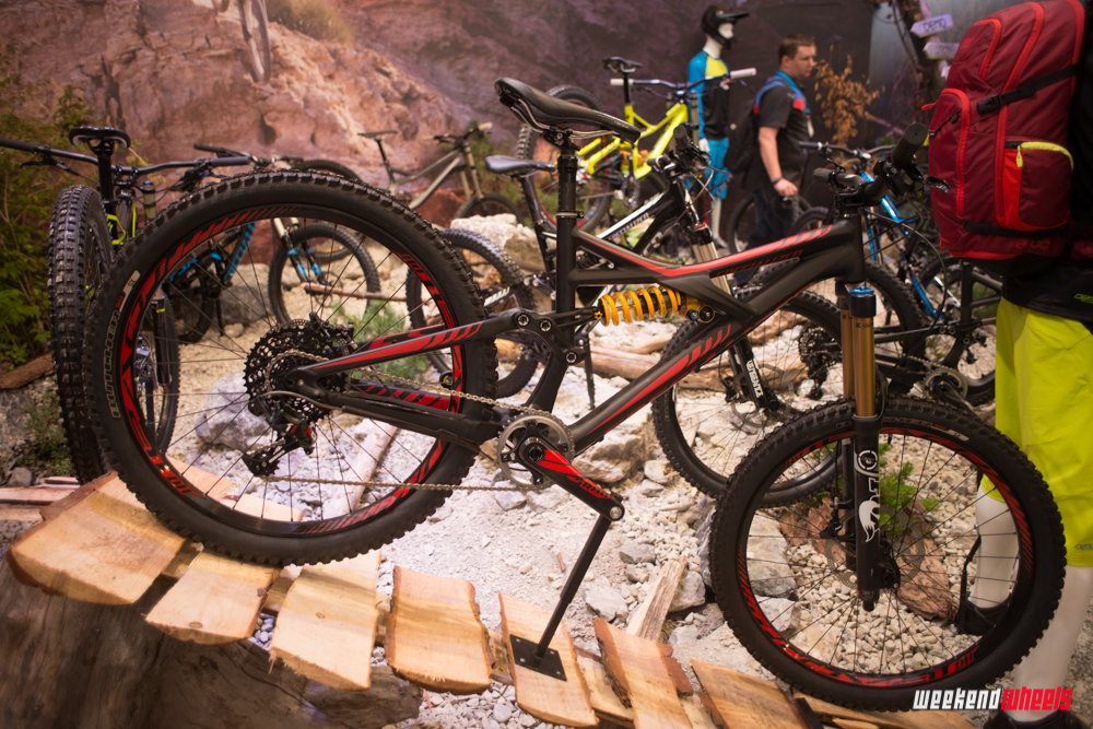 eurobike_2013_specialized_enduro