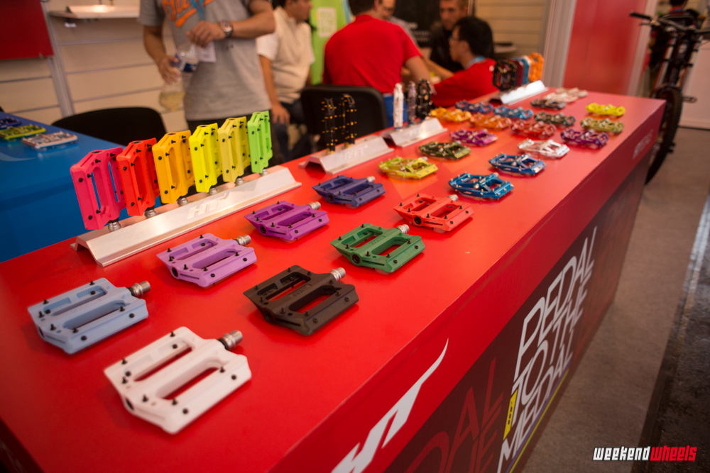 eurobike_ht_pedals